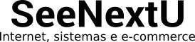 SeeNextU